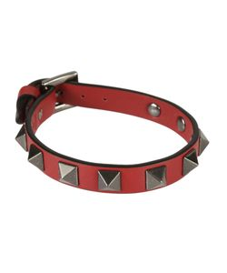 Valentino | Rockstud Bracelet