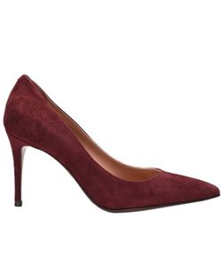 LAutre Chose | Pumps Shoes