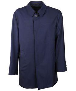 Corneliani | Classic Coat