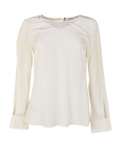 Dorothee Schumacher | Fabulous Flow Blouse