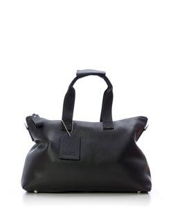 Golden Goose | Messenger Shoulder Bag