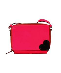 Hogan | Mini Bags