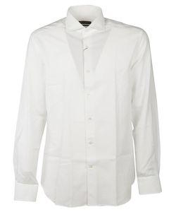 Corneliani | Classic Shirt