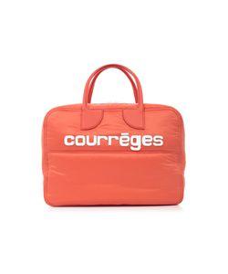 Courrèges | Bag