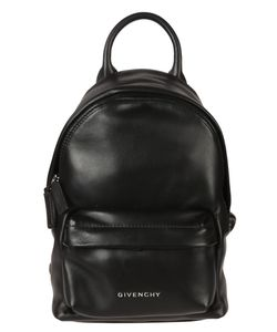 Givenchy | Leather Backpack