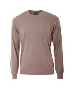 Laneus | Silk Blend Pullover