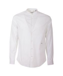 Iceberg | Cotton Shirt