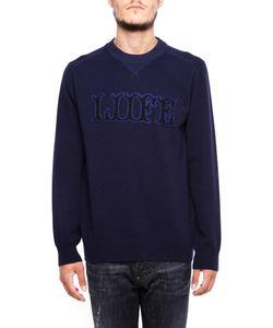 Sacai | Pullover