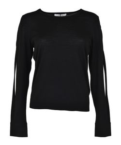 Dorothee Schumacher | Plain Jumper