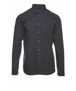 Jil Sander | Shirt