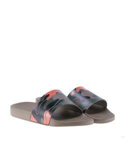 Valentino   Slippers