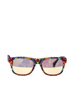 Italia Independent | Sunglasses