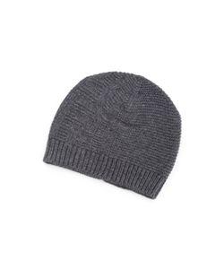 Fendi | Knit 3d Ff Hat