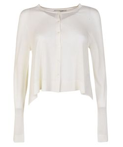 Dorothee Schumacher | Button Up Cardigan