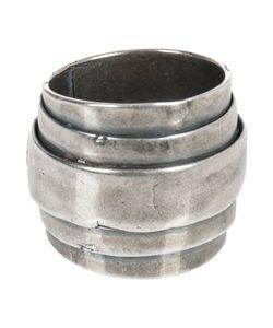 Goti | Layered Ring