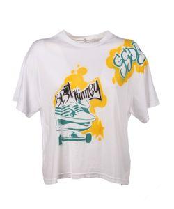 Golden Goose   Indiana T-Shirt