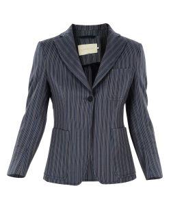 LAutre Chose | Lautrechose Jacket