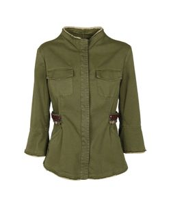 Bazar Deluxe | Breast Pocket Shirt