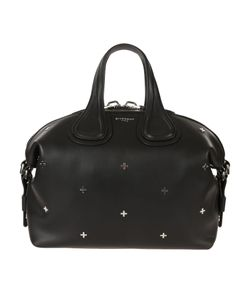 Givenchy | Small Nightingale Tote