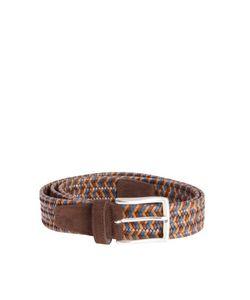 Andrea DAmico   Belt