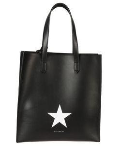 Givenchy | Stargate Tote