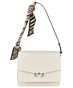 Paula Cademartori | Twiggy Shoulder Bag