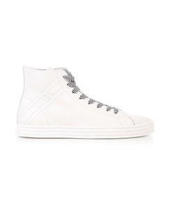 Hogan Rebel | Shoes