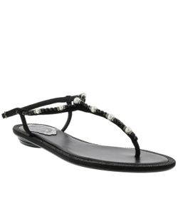 Rene Caovilla | Sandal