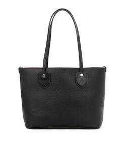 Bally | Small Bernina Shopping Bag