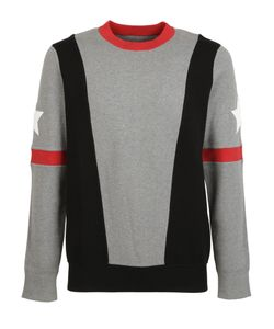 Givenchy | Band Sweater