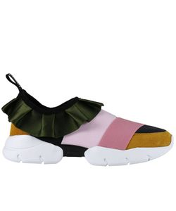 Emilio Pucci | Sneakers Shoes