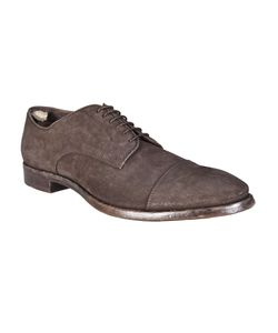Officine Creative | Princeton Derby Shoes