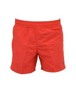 Polo Ralph Lauren | Boxer Swimsuit