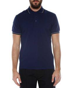 Dior Homme | Logo Polo