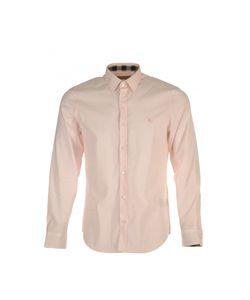 Burberry | Cotton Shirt