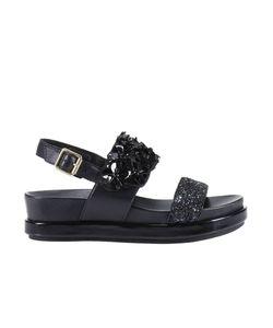 Ash   Shoes Shoes