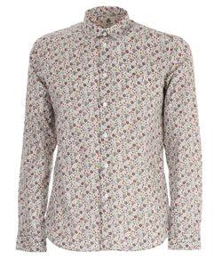 PS Paul Smith | Shirt