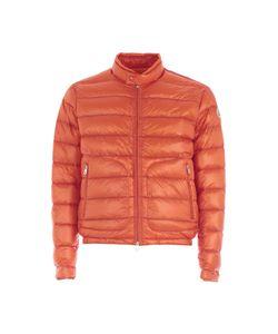 Moncler | Jacket
