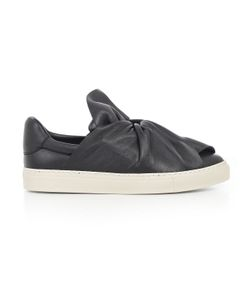 Ports | 1961 Sneakers