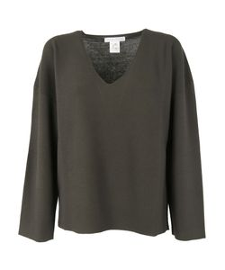 Fabiana Filippi | V-Neck Sweater