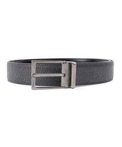 Salvatore Ferragamo | Double Adjustable Belt