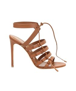 Sergio Rossi | Shoes Shoes