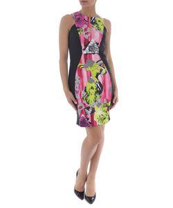 Versace Collection | Sheath Dress