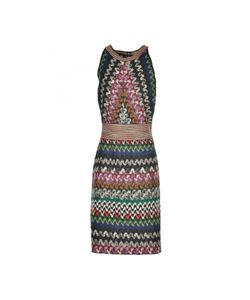 Missoni | Sleeveless Dress