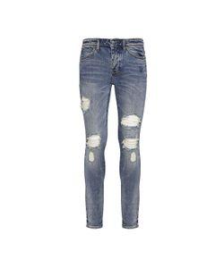 Ksubi   Distressed Jeans