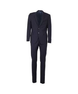 Tonello | Suit