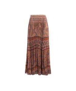 Valentino | Skirt