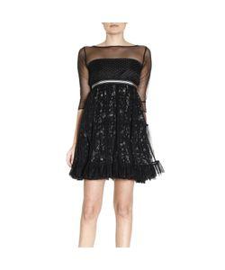 Twin-Set | Dress Dress Women