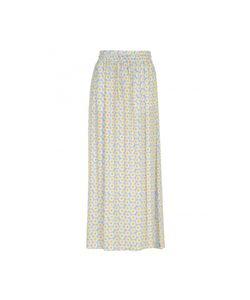 Love Moschino | Long Skirt