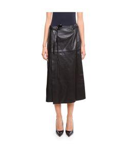 Isabel Marant   Candy Skirt
